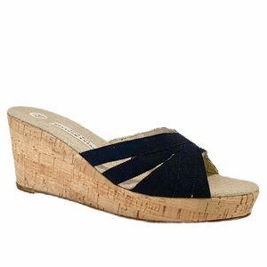 Stubbs & Wootton  Sandals NEW